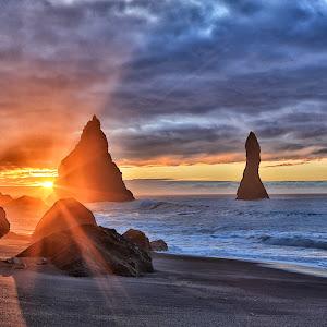 Beach at Sunrise.jpg