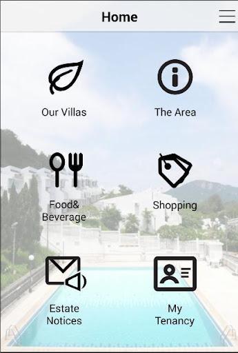 Leyburn Villas