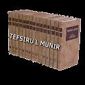 Tefsiru'l Munir