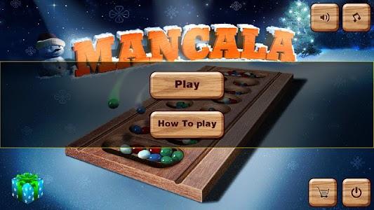 Mancala v4.4