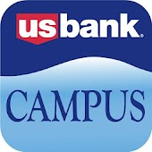 U.S. Bank Prepaid Campus Card