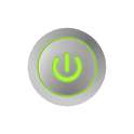 DCSwitch icon