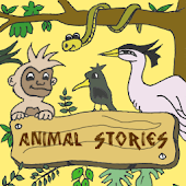 10 Animal Short Stories