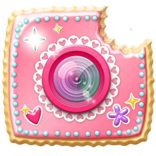 生活の사진 프레임 및 사진 효과 LOGO-記事Game