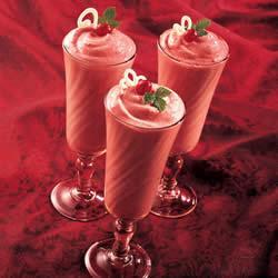 10 Best Cranberry Mocktail Recipes
