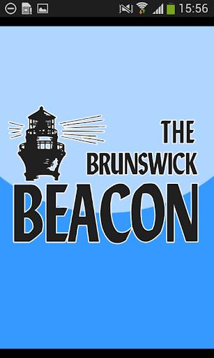 The Brunswick Beacon