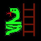 SNL (Snakes n Ladders)