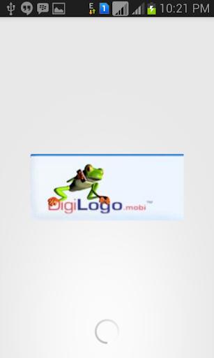 DigiLogo