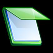 Tray notes 3.0