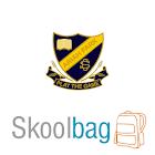 Ariah Park Central School icon