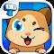 My Virtual Hamster - Cute Pet 1.6.2 Apk