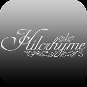 Hilcrhymeモバイル