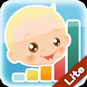 Baby Daychart Lite logo
