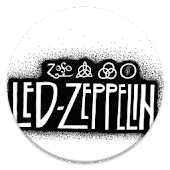 VideoLinks: Led Zeppelin