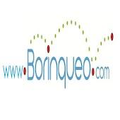 Borinqueo