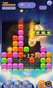 Tap Diamond - screenshot thumbnail