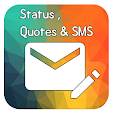 Status Quot.. file APK for Gaming PC/PS3/PS4 Smart TV