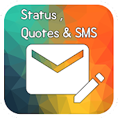 Status Quotes and SMS Factory
