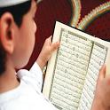 طرق حفظ القرآن icon