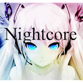 Nightcore Radio