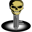 SkelePass Password Generator icon