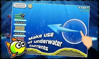 Screenshot of Blosics HD FREE