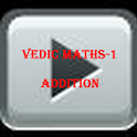 Vedic Maths Part 1