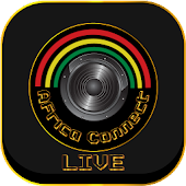 AfricaConnect Live