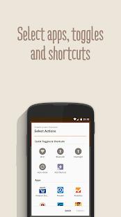 Sloth Launcher Screenshot 3