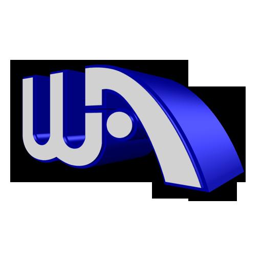 My WA Mobile 娛樂 App LOGO-APP試玩