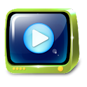 TV Program Pro logo