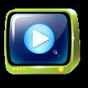 TV Program Pro logo