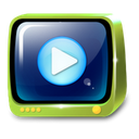 TV Program Pro