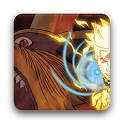 Naruto Fights icon