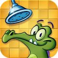 Game Where's My Water? T-Mo Edition APK for Windows Phone