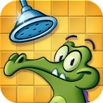 Where's My Water? T-Mo Edition 1.7.0 Apk