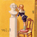 Wit & Humor of America (v.8) icon