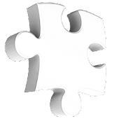 Jigsaw Puzzle Mobile