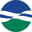 VLCC Fixtures icon