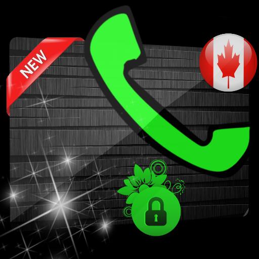 Canada Phone Unlock