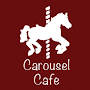Carousel Cafe & Restaurant APK icon