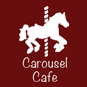 Carousel Cafe & Restaurant