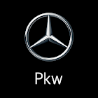 Mercedes-Benz Service icon
