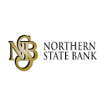 NSB Mobile