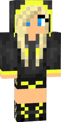 minecraft crafting guide user profile skin 2476