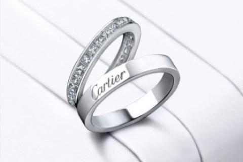 Wedding Ring Gallery HD - screenshot