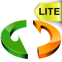 SyncRoid - Outlook Sync Lite icon