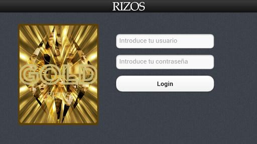 RIZOS: Centro Avanzado de Moda