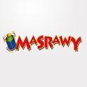 Masrawy - مصراوي icon