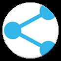 KJV MP3 Plugin for Listeners logo